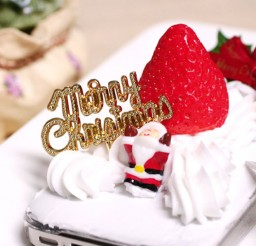 1024x633px Christmas Cake Chocolate Picture in Wedding Cake
