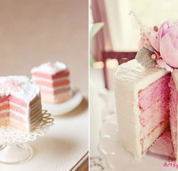 1024x633px Popular Wedding Cake Fillings And Flavors Picture in Wedding Cake