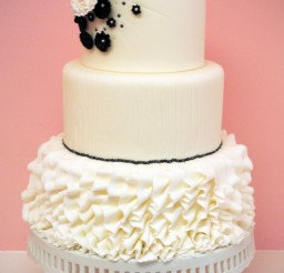 1024x1470px Rhode Island Wedding Cakes Celebration Picture in Wedding Cake