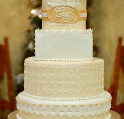 1024x1434px Salt Lake Wedding Cakes Picture in Wedding Cake