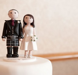 1024x681px Susan And Michaels Wedding Toppers Picture in Wedding Cake