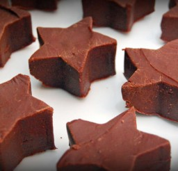 1024x636px Chocolate Star Cookies Picture in Chocolate Cake