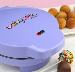 548x658px Cake Pop Maker Kids Picture in pancakes